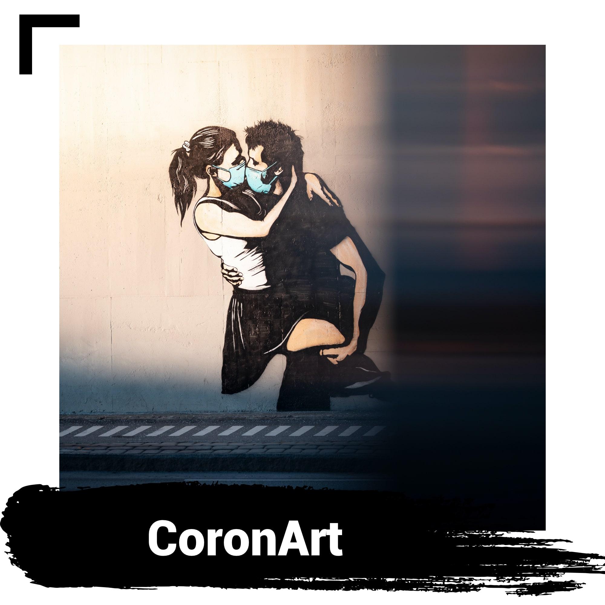 CoronArt