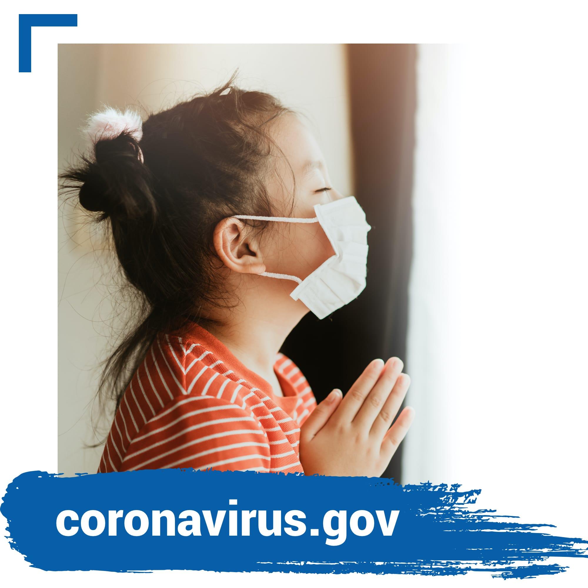 Info About Coronavirus